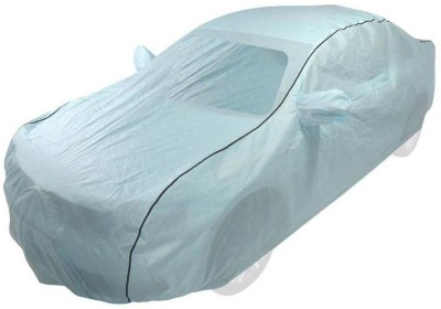 Raaisin Car Cover For Maruti Suzuki Stingray
