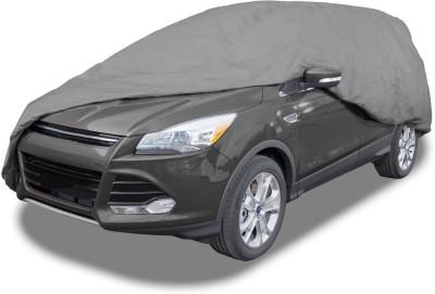 FloMaster Car Cover For Chevrolet Tavera