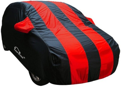 Autofurnish Car Cover For Hyundai Grand i10