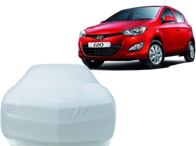 P Decor Car Cover For Hyundai Elite i20
