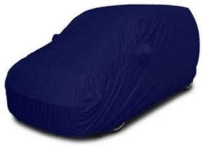 Rockdam Car Cover For Chevrolet Spark