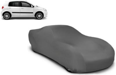 AutoKart Car Cover For Hyundai Getz