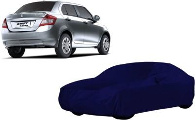 Solitude Car Cover For Maruti Suzuki Swift Dzire
