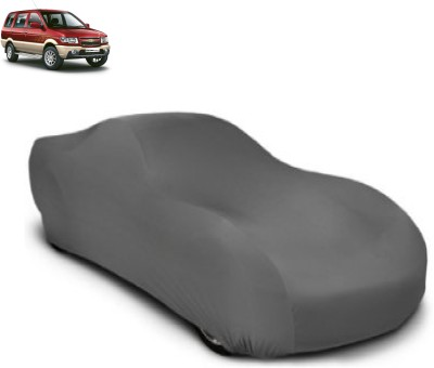 The Grow Store Car Cover For Chevrolet Tavera