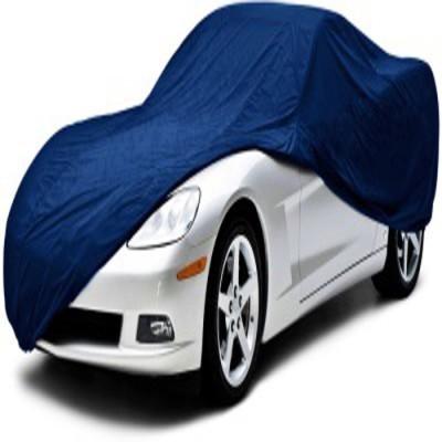 SST Car Cover For Tata Nano