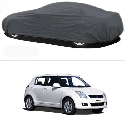Double Horse Car Cover For Maruti Suzuki Swift