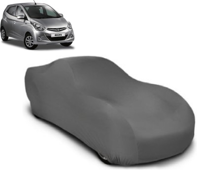 Tip Top Sales Car Cover For Hyundai Eon