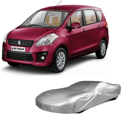 Yucca HD Car Cover For Maruti Suzuki Ertiga