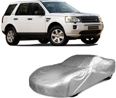 Goodlife Car Cover For Land Rover Freelander 2