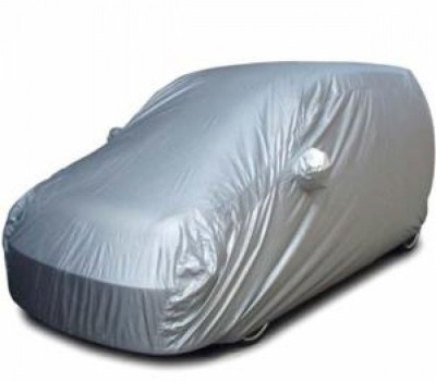 BikeNwear Car Cover For Mahindra Verito