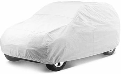 Car Cover Point Car Cover For Toyota Innova