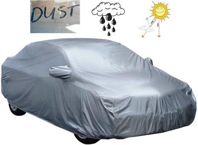 AutoCarWinner Car Cover For Maruti Suzuki Ciaz