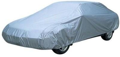 Everything Auto Car Cover For Maruti Suzuki Alto 800