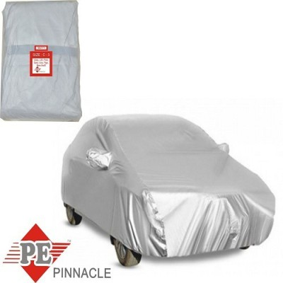 Pinnacle Body Covers Car Cover For Tata, Hyundai, Volkswagen, Chevrolet, Ford, Maruti Suzuki Indica Vista, i20, Polo, Getz, UVA, Figo, Swift