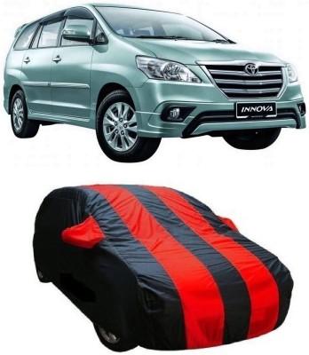My Tech Car Cover For Toyota Innova
