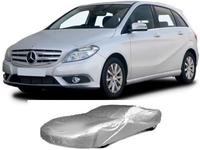 Goodlife Car Cover For Mercedes Benz B-Class