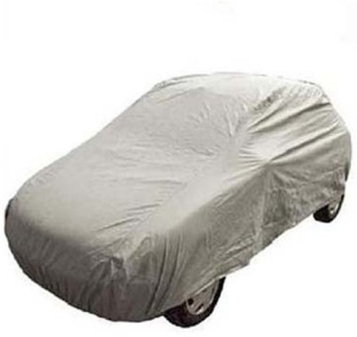 Vandyspice Car Cover For Maruti Suzuki 800