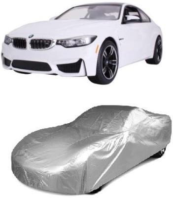 Royal Rex Car Cover For BMW M4