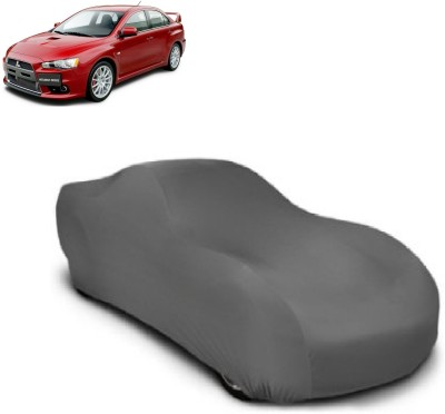 Auto Track Car Cover For Mitsubishi Lancer