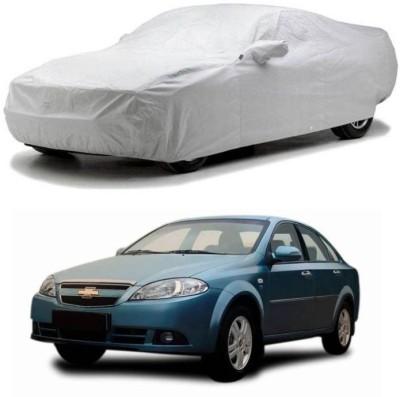 Pegasus Premium Car Cover For Chevrolet Optra