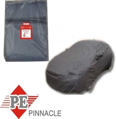 Pinnacle Body Covers Car Cover For Maruti Suzuki, Tata, Fiat, Opel, Honda, Nissan, Chevrolet, Renault Swift, Indica, Palio, Brio, Micra, Beat, Pulse