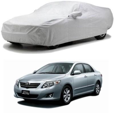 Pegasus Premium Car Cover For Toyota Corolla