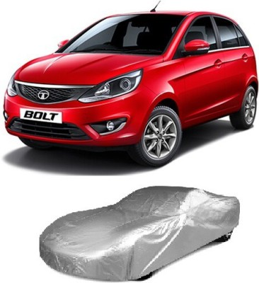 The Auto Home Car Cover For Tata Bolt