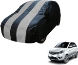 Ultra Fit Car Cover For Tata Bolt (Witho...