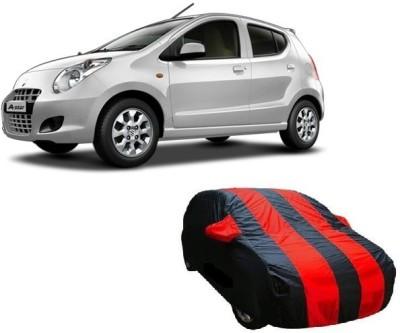 Bombax Car Cover For Maruti Suzuki A-Star