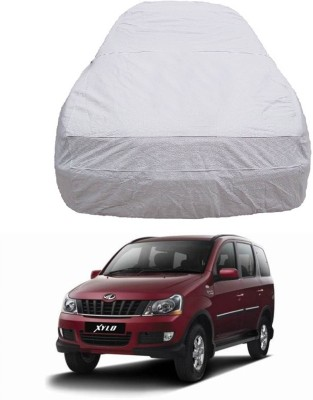 BrandTrendz Car Cover For Mahindra Xylo