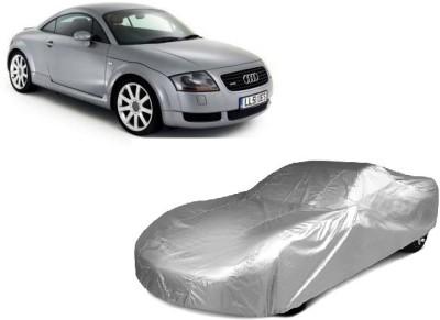 Viaan Car Cover For Audi TT