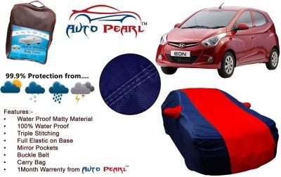 Auto Pearl Car Cover For Hyundai Eon