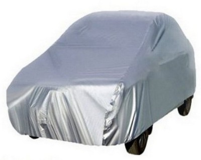 Super Deal Bazzar Store Car Cover For Hyundai Santro Xing