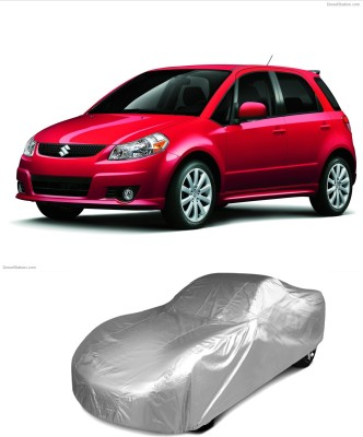 Dass Car Cover For Maruti Suzuki SX4