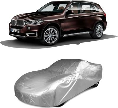 Crocus Car Cover For BMW X5