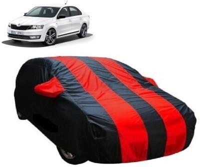 My Tech Car Cover For Skoda Rapid