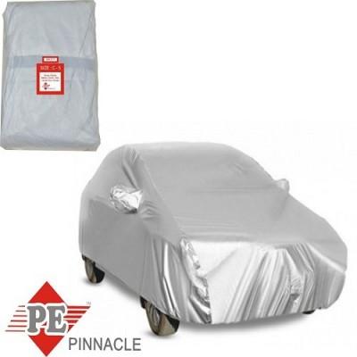 Pinnacle Body Covers Car Cover For Skoda, Hyundai, Maruti Suzuki, Tata, Daewoo, Honda, Chevrolet Laura, Elantra, Baleno, Cielo, Civic, Sonata Embera, Optra