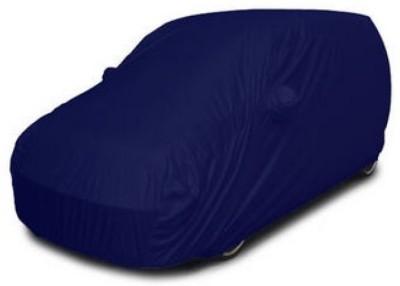 CarMobCentral Car Cover For Toyota Innova
