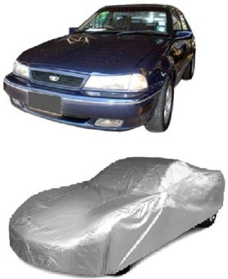 Royal Rex Car Cover For Daewoo Cielo