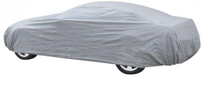 AutoParx Car Cover For Toyota Innova