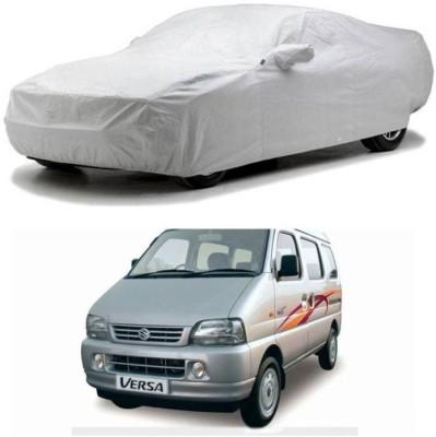 Pegasus Premium Car Cover For Maruti Suzuki Versa