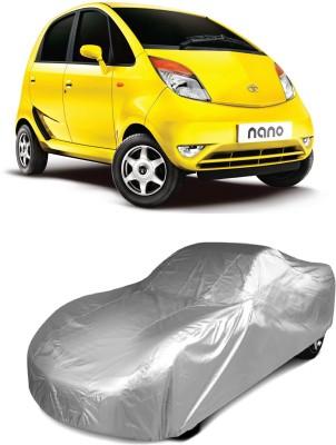 ACCESSOREEZ Car Cover For Tata Nano