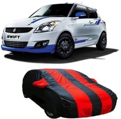 Creeper Car Cover For Maruti Suzuki Swift