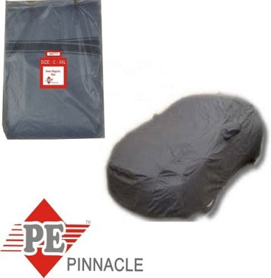 Pinnacle Body Covers Car Cover For Maruti Suzuki Ritz