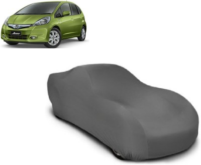 The Grow Store Car Cover For Honda Jazz