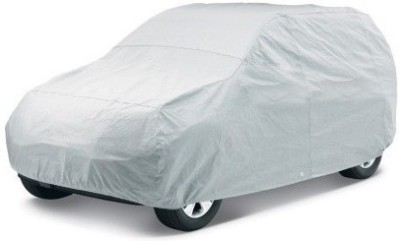 ACCESSOREEZ Car Cover For Universal For Car Universal For Car