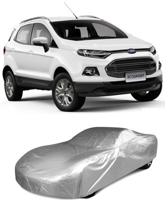 Bristle Car Cover For Ford Ecosport