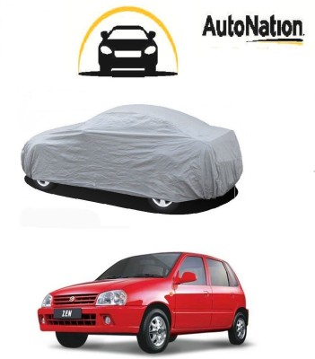 Autonation Car Cover For Maruti Suzuki Zen