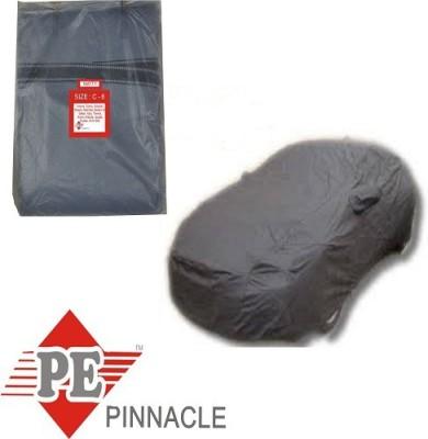 Pinnacle Body Covers Car Cover For Toyota, Tata, Mahindra, Chevrolet, Renault Innova, Sumo Grand, Sumo, Scorpio, Bolero, Marshal, Safari Storme, Safari, Xylo, XUV 500, Duster, Qualis, Tavera