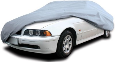 AutoSun Car Cover For Renault Scala
